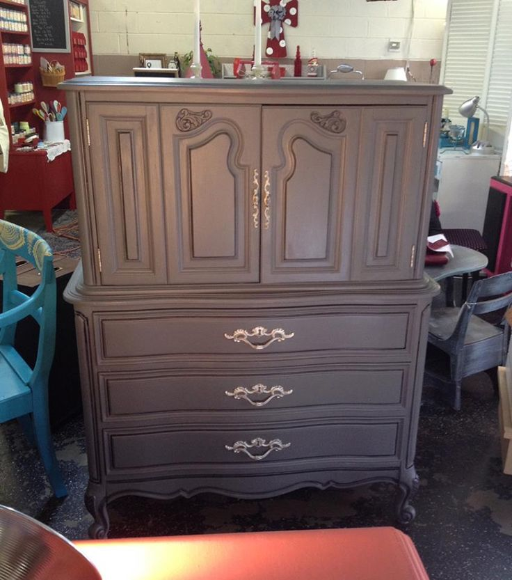 Just Repurposed In Hanceville Alabama Give A Loving Coat