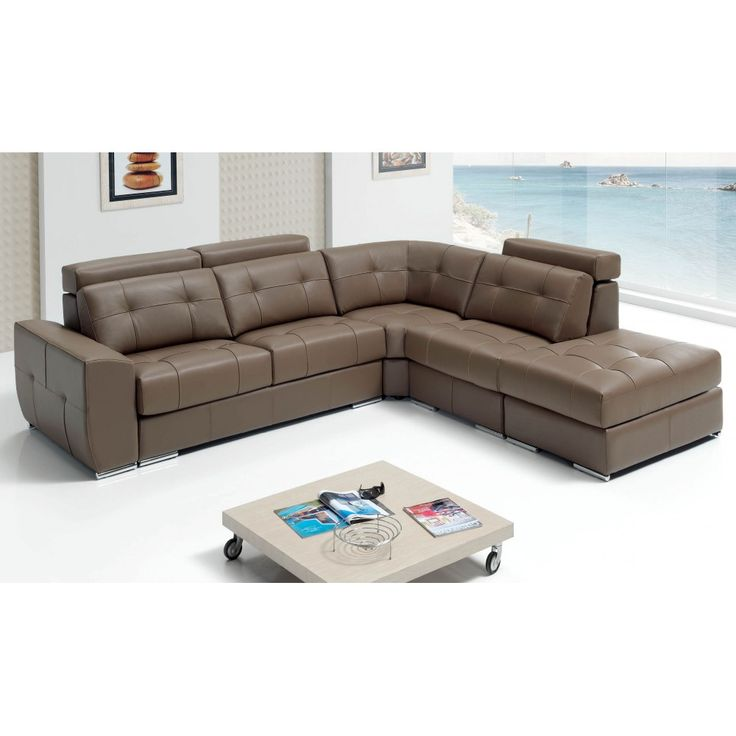 Small Scale Sectional Sleeper Sofa