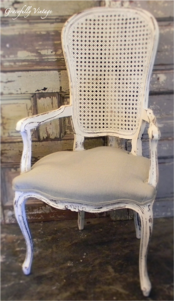 17 Best Images About Seating On Pinterest Upholstery