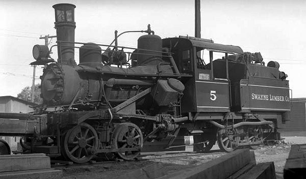 3482 best images about Trains on Pinterest