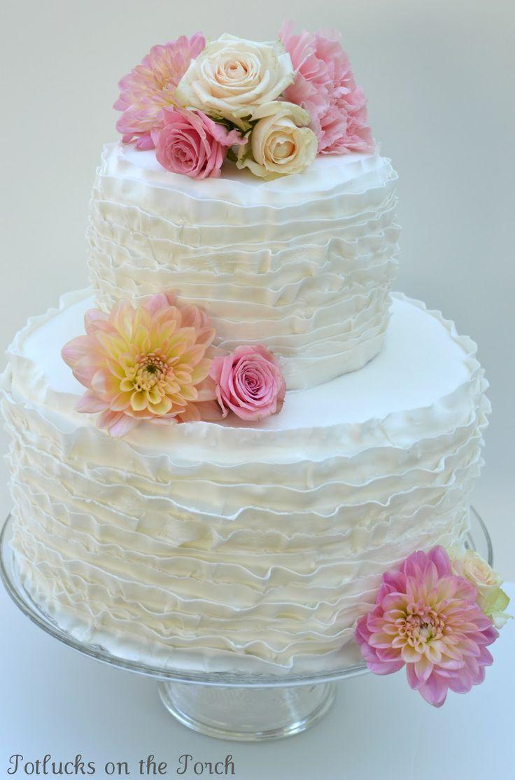 Walmart Wedding Cake Catalog