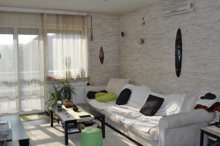 Ideas Decorate My Living Room