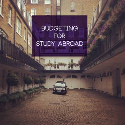217 best Scholarships/Financial Aid for Study Abroad ...