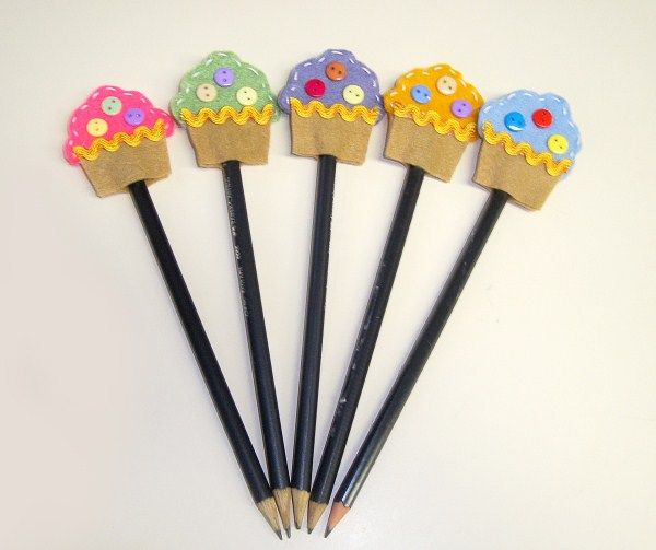 Cute And Easy Crafts Kids