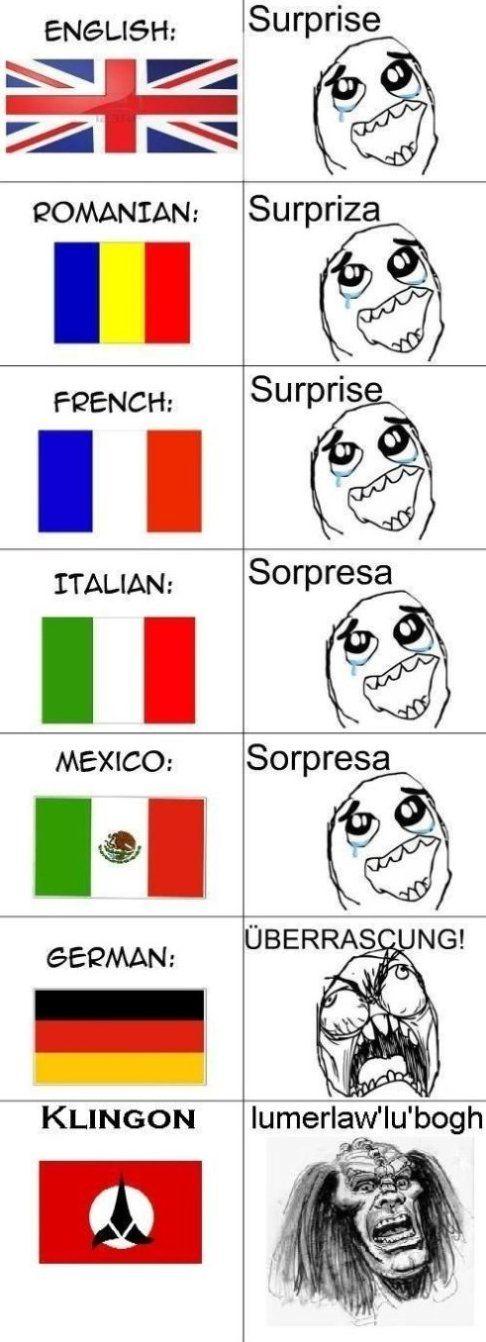 How Say Make You Laugh Spanish