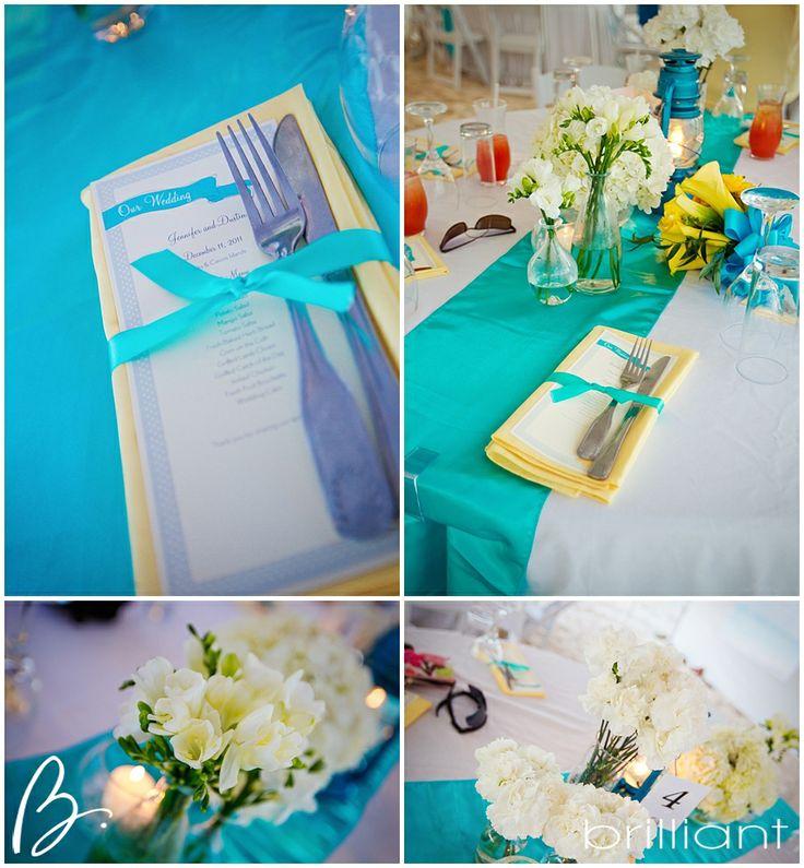 Bridal Shower Invitations Ball Jars