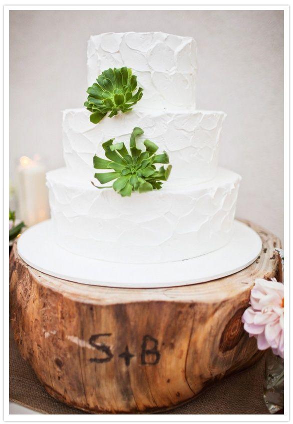 Rustic Wedding Invitations Melbourne