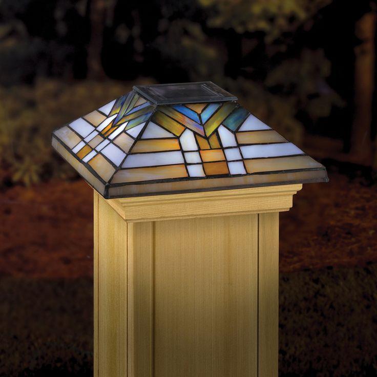 Best Solar Security Light