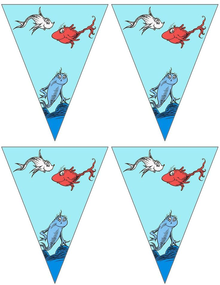 Dr Seuss Amazon Banner