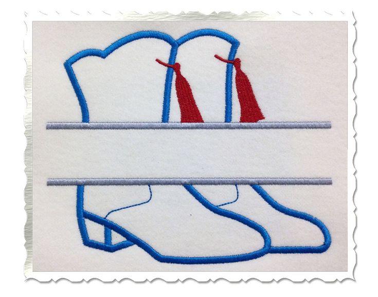 Clip Machine Sewing Art Small