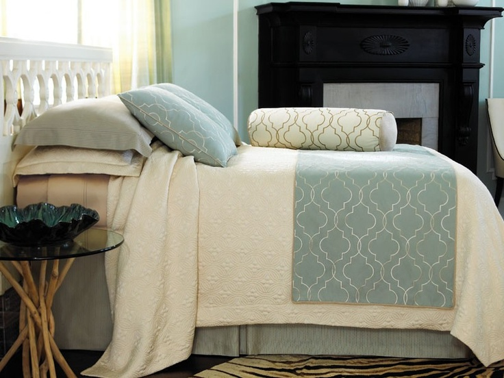 20 Best Images About Bedding Bed Runners Bed Scarves On