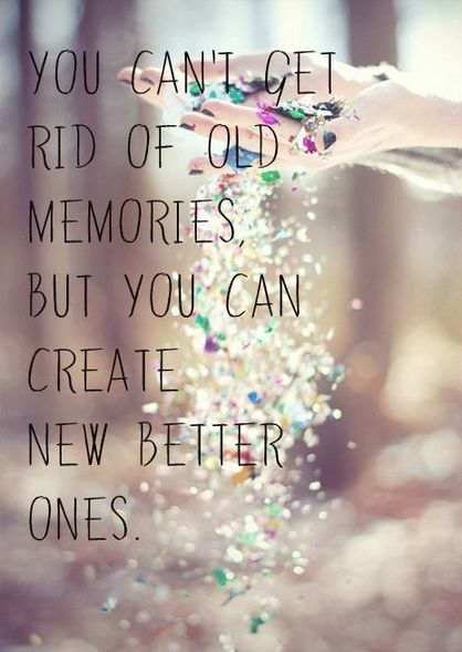 Quotes Life Fabulous