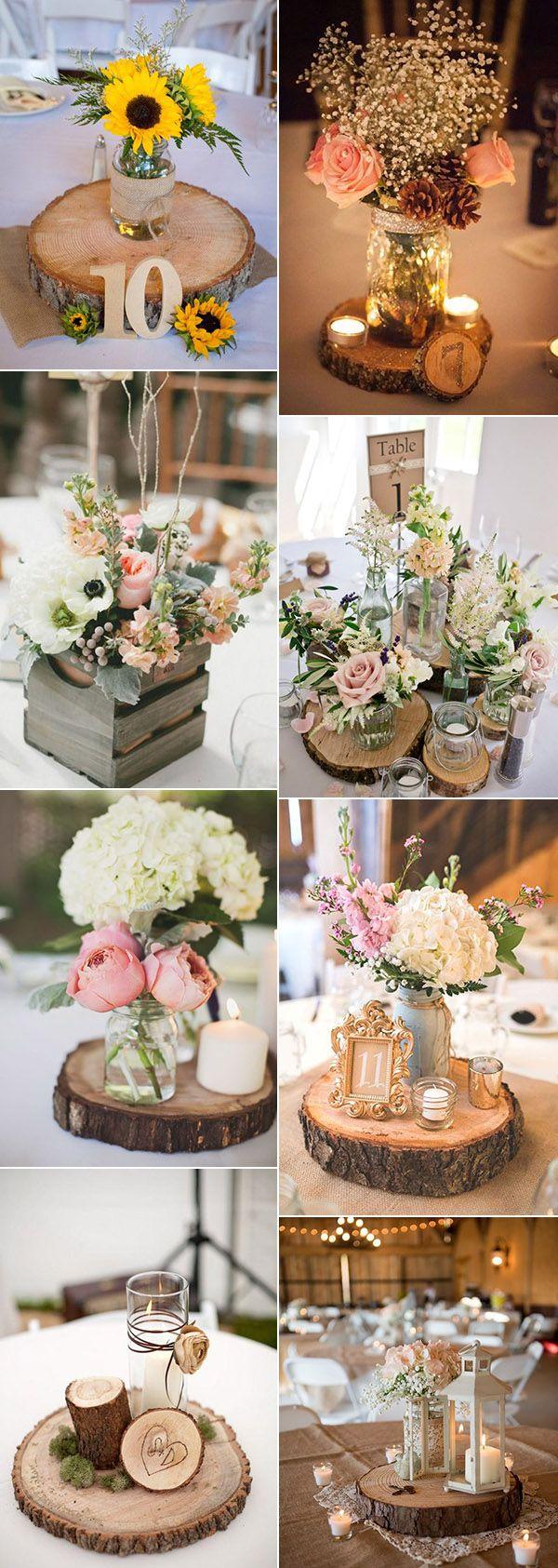 Ways Word Wedding Invitations