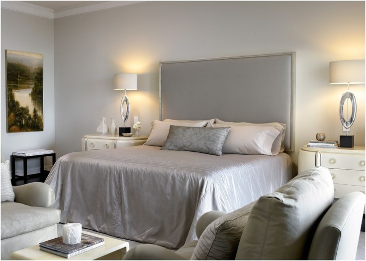 87 Best Images About Gray Bedroom Ideas On Pinterest