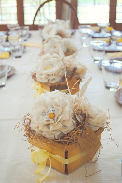 Centerpieces Inexpensive Silk Flowers Wedding