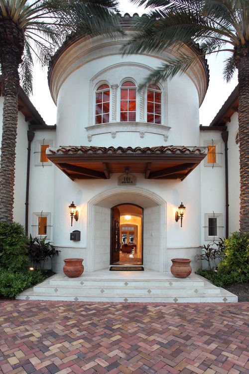 16 Best Images About Dryvit Architectural Style On