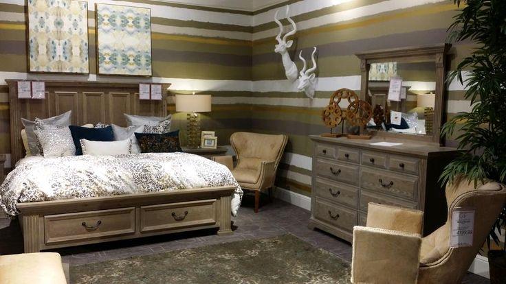 Rustic Furniture Uvalde Tx