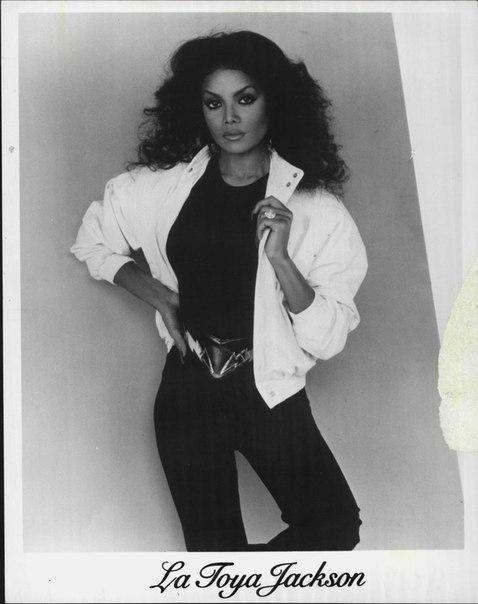 51 best images about Latoya Jackson Diva on Pinterest ...