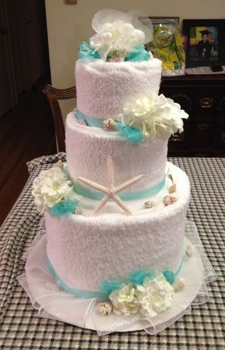 Cheap Wedding Favors Diy