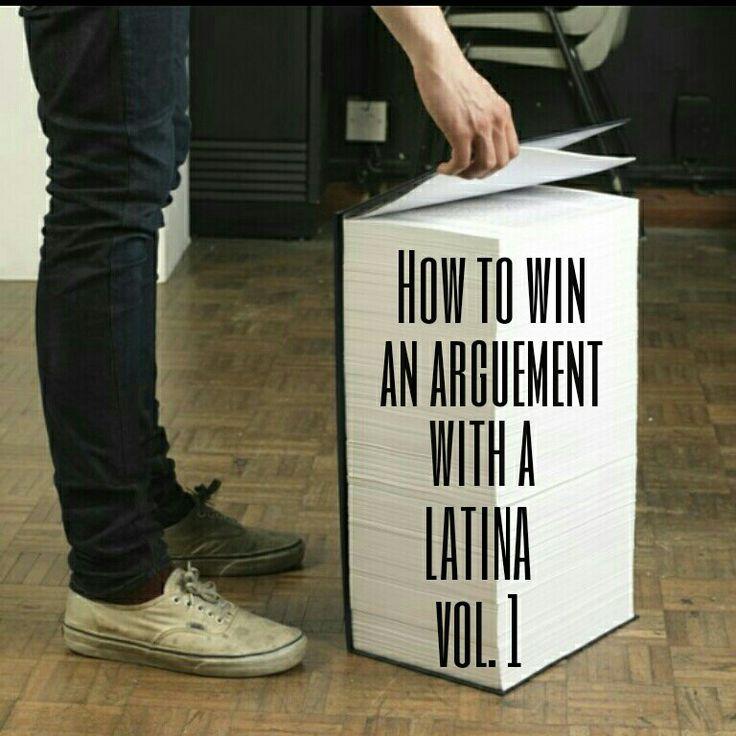 Im Going Laugh Spanish