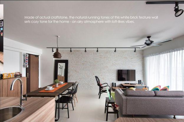 L Shaped Kitchen Design Ideas India