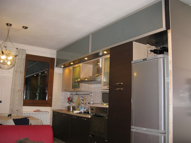 Ikea Kitchen Doors 60 X 70