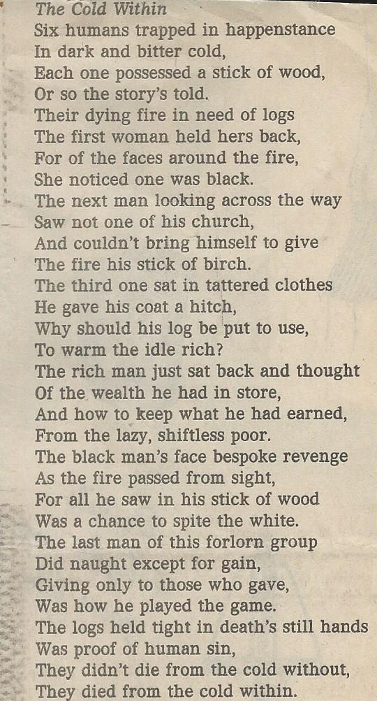 Inspirational Quotes Men Black