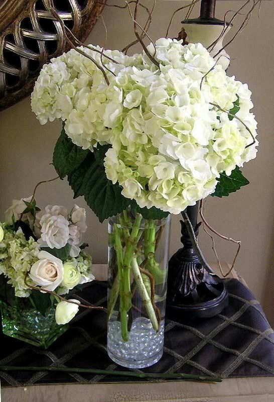 Centerpiece Arrangements Weddings