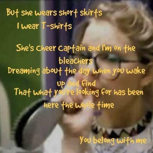 Lyrics Jessie J Love