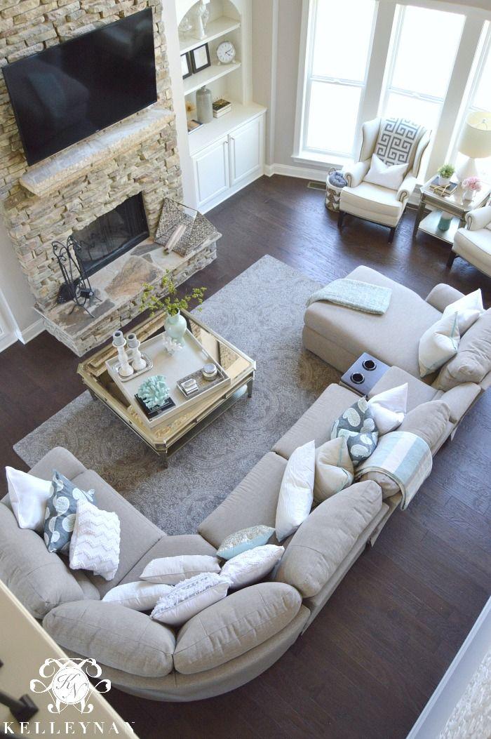 Living Room Furniture Online