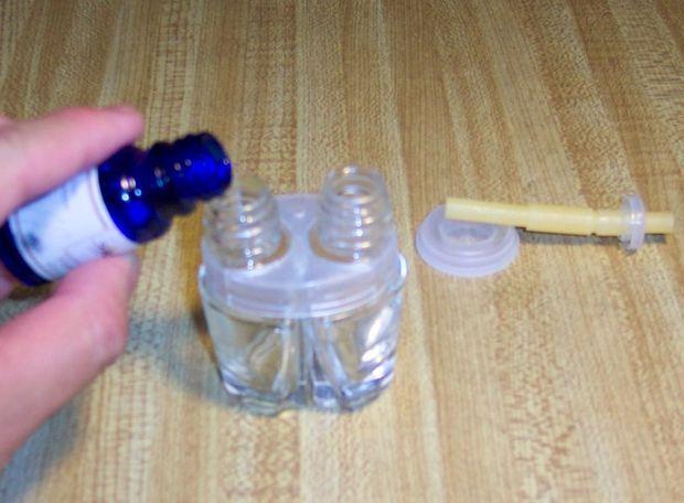 Yankee Freshener Refills Candle Air