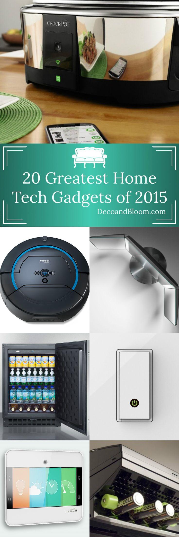 Future Bluetooth Ear Phone
