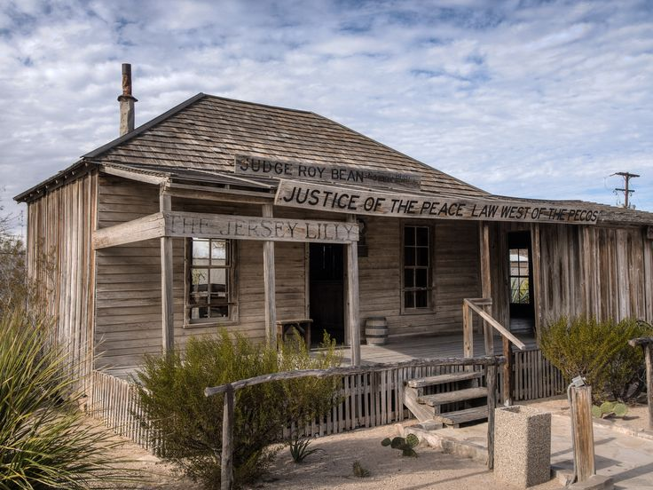 Ghost Towns In Ore City Tx