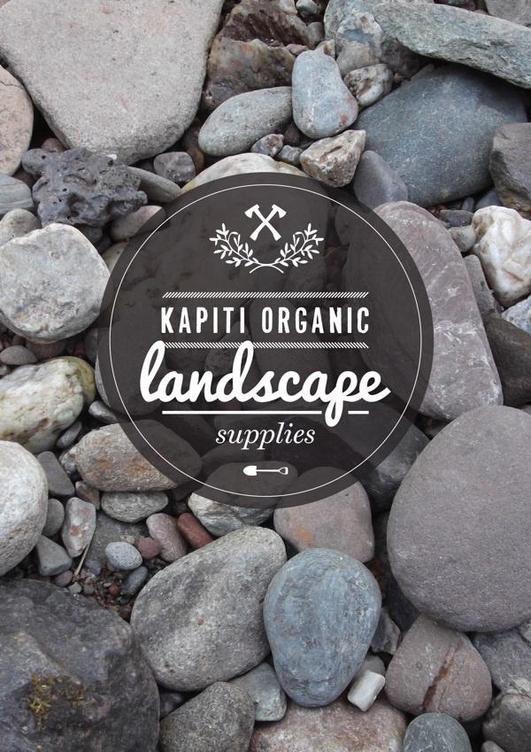 Landscape Design Kapiti