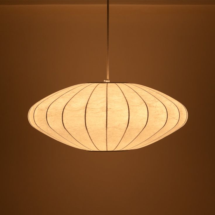 Bat Pendant Light