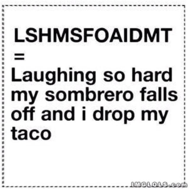 Funny Pop Ups Make You Laugh So Hard