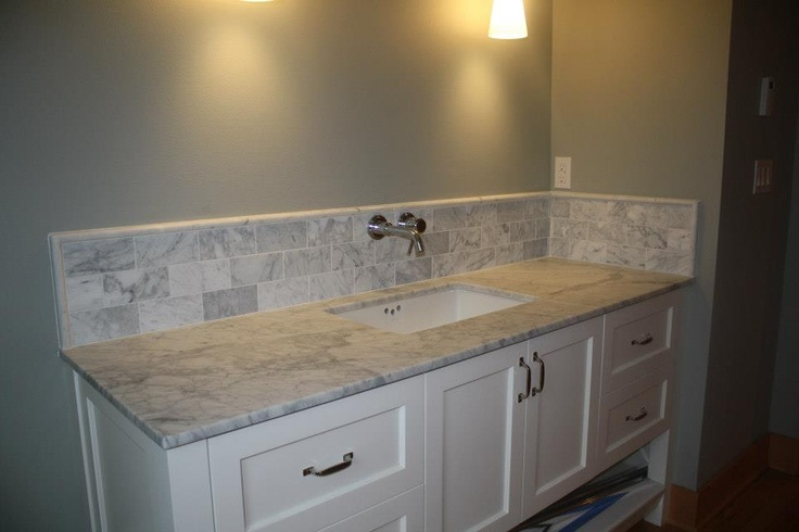 Kitchen And Bath Unlimited Glenview