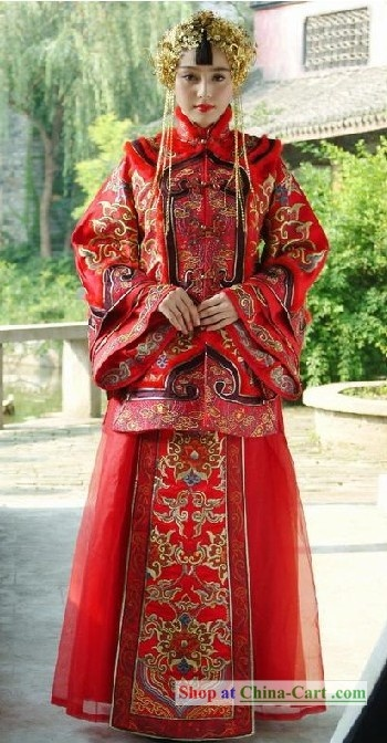 175 Best Images About Chinese Hanfu 汉服 漢服 On Pinterest