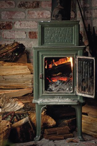 1245 Best Old Wood Stoves Images On Pinterest