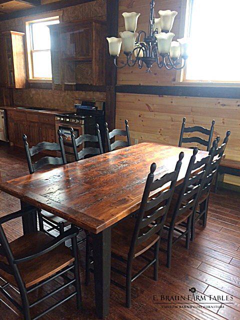Amish Furniture Lancaster Pa