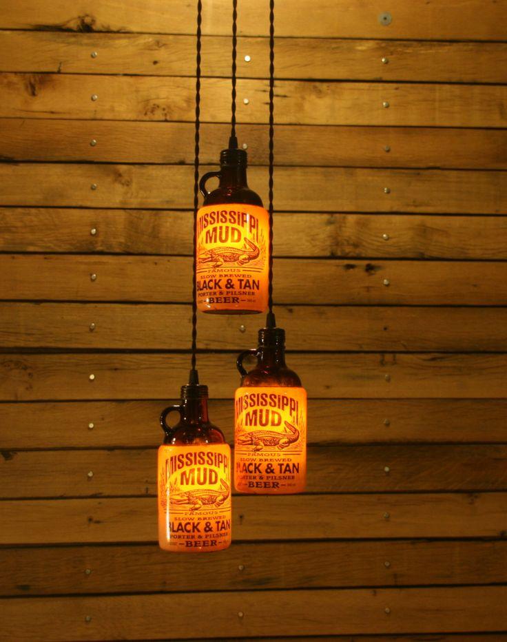 Best Led Light Bulb Chandelier
