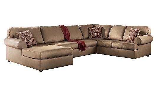 One Cushion Couches Wayfair