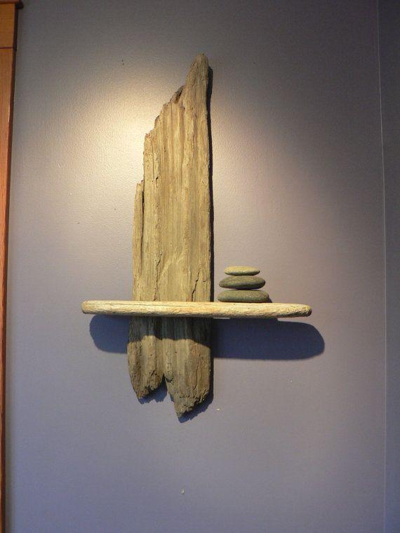 Zen Decor Bedroom