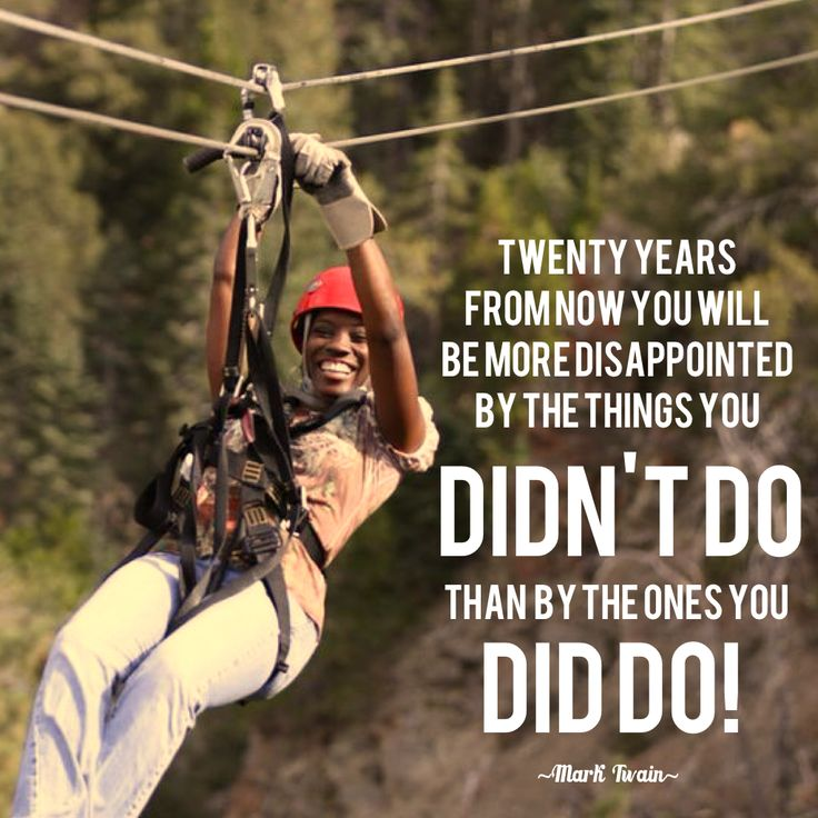 22 Best Images About Zip Line Parties On Pinterest