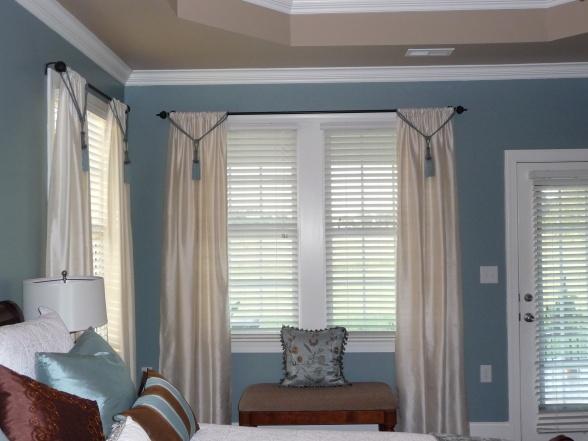 20 Best Images About Valspar Paint Blue Gray Colors On