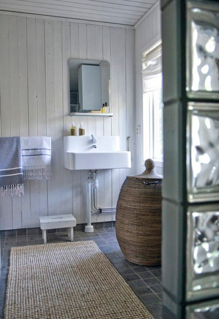 19 Best Images About White And Beige Bathroom On Pinterest