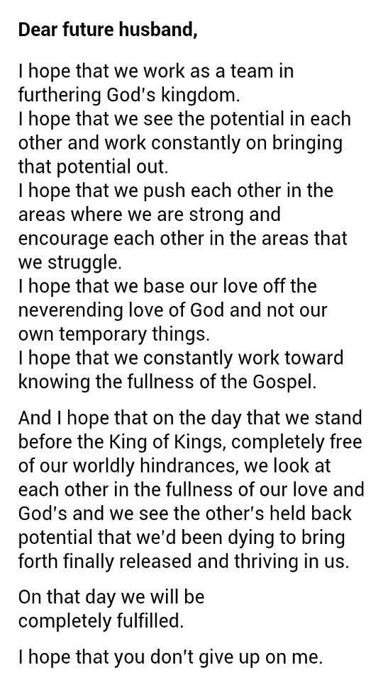 Marriage Prayer Lyrics - Marriage Quotes Idea