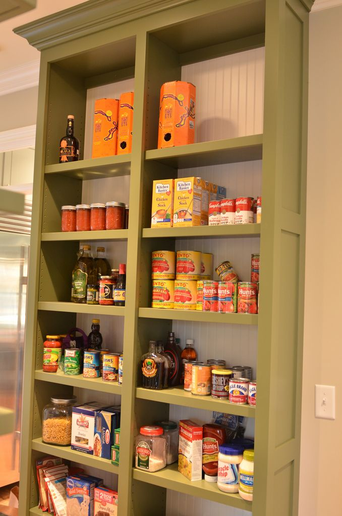 Small Kitchen Design Templates