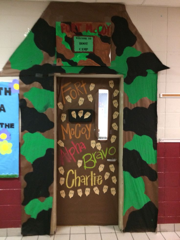 1000 Images About Cool Bulletin Board Ideas On Pinterest