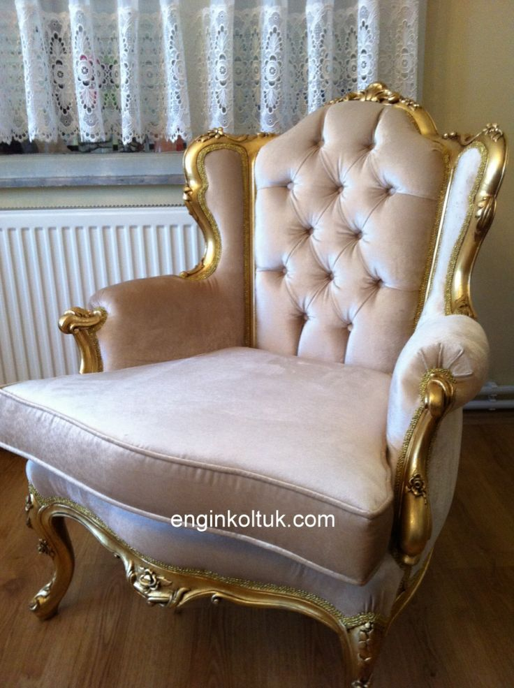 French Country Decor Furniture